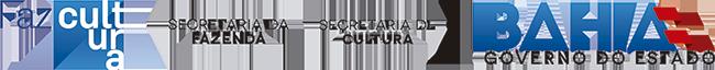 Secretarias do Estado da Bahia