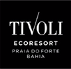 Tivoli Ecoresort